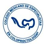 Colegio Mexicano de Proctologia