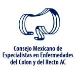 Consejo Mexicano Enfermedades del Colon y Recto
